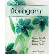 Floragami - Stackpole Books