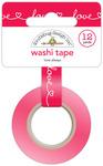 Love Always Washi Tape - Doodlebug