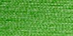 Bright Mint - Silk Finish Cotton Thread 50wt 547yd