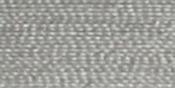 Fieldstone - Silk Finish Cotton Thread 50wt 547yd