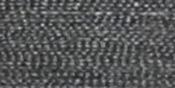 Dark Charcoal - Silk Finish Cotton Thread 50wt 547yd