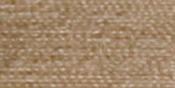 Straw - Silk Finish Cotton Thread 50wt 547yd