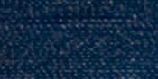 Navy - Silk Finish Cotton Thread 50wt 547yd