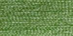 Common Hop - Silk Finish Cotton Thread 50wt 547yd