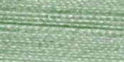 Spanish Moss - Silk Finish Cotton Thread 50wt 547yd
