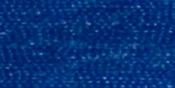 Royal Blue - Silk Finish Cotton Thread 50wt 547yd