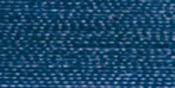 True Navy - Silk Finish Cotton Thread 50wt 547yd