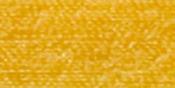Summer Sun - Cotton Machine Quilting Thread 40wt 500yd