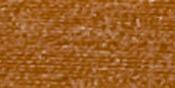 Sisal - Cotton Machine Quilting Thread 40wt 500yd