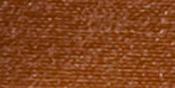 Dark Tan - Cotton Machine Quilting Thread 40wt 500yd