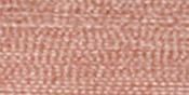 Antique Pink - Cotton Machine Quilting Thread 40wt 500yd
