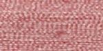 Rose Quartz - Cotton Machine Quilting Thread 40wt 500yd