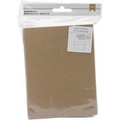 Kraft - American Crafts A2 Envelopes Pack