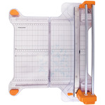 """Fiskars Procision Rotary Bypass Trimmer 12"""""""