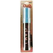 Fluorescent Blue - Bistro Chalk Marker Jumbo