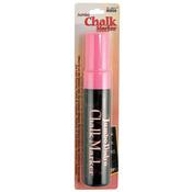 Fluorescent Pink - Bistro Chalk Marker Jumbo
