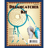 "5"" Dreamcatcher - 5"" Dreamcatcher Kit"