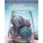 Beaded Ornaments - Leisure Arts