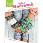 Mini Macrame - Taunton Press