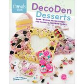 DecoDen Desserts - Taunton Press