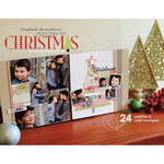 Sketches For Christmas - Scrapbook Generation