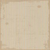 Reliable Paper - Durable - Authentique