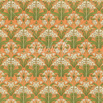 Natural Beauty Paper - Artisan Style Set - Graphic 45