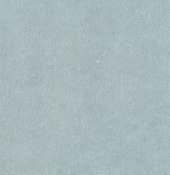 Slate Gray  Textured 12x12 Cardstock - Doodlebug