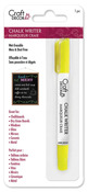 Neon Yellow Chalk Writer - Craft Decor - MultiCraft