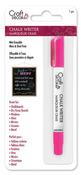 Neon Pink Chalk Writer - Craft Decor - MultiCraft