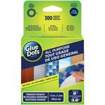 Glue Dots All Purpose Dots