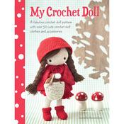 My Crochet Doll - David & Charles Books