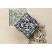 Maharaja - Blockwallah Block Stamp