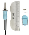 Photo Sleeve Fuse Tool - We R Memory Keepers