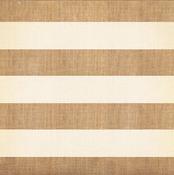 Textures Paper - Craft Market - Crate Paper