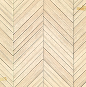 Craftsman Paper - Craft Market - Crate Paper