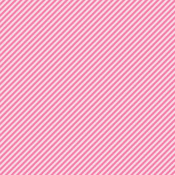 Peep Strandz Paper - Color Chaos - Bella Blvd