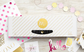 Minc Foil Applicator & Starter Kit - Heidi Swapp