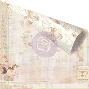 Madame Mariposa Paper - Butterfly - Prima
