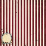 Calliope Paper - Carnival - Bo Bunny