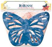 Sweet Life Butterfly Mini Album - Bo Bunny