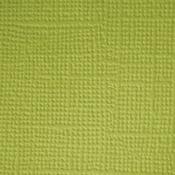 Sweet Pea  Textured 12x12 Cardstock - Doodlebug