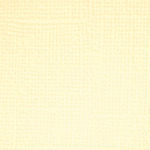 Cream  Textured 12x12 Cardstock - Doodlebug