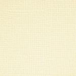 Almond  Textured 12x12 Cardstock - Doodlebug
