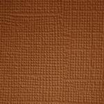 Bon Bon  Textured 12x12 Cardstock - Doodlebug