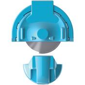 TrueCut 360 Circle Cutter Replacment Blade-