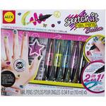 Sketch It Nail Pen Salon