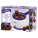 Candy Melts Melting Pot-