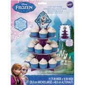 Frozen - Treat Stand