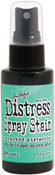 Cracked Pistachio Distress Spray Stain - Tim Holtz